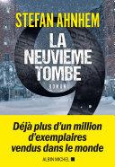 La Neuvième Tombe ebook