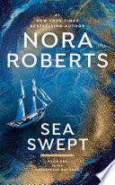 Sea Swept Book PDF