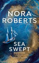 Sea Swept [Pdf/ePub] eBook