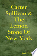 You Do Something To Me New York Sullivans [Pdf/ePub] eBook