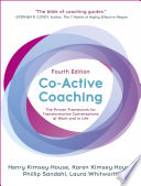 Co Active Coaching
