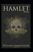Hamlet  Annotated