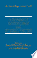Uncommon Infections and Special Topics Book
