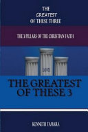 The Greatest Of The Three