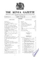 1962年3月27日