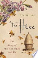 The Hive Book PDF