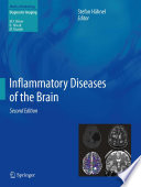 Inflammatory Diseases of the Brain