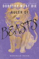 Ruler of Beasts