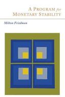 Milton Friedman Books, Milton Friedman poetry book