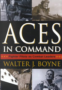 Aces in Command