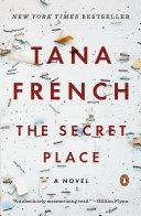 The Secret Place Pdf/ePub eBook