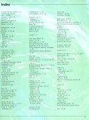 Homework on the Internet