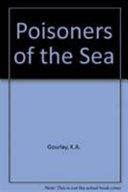 Poisoners of the Seas Book PDF