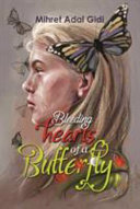 Bleeding Hearts of a Butterfly ebook