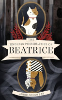 The Endless Possibilities of Beatrice