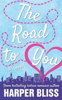 Pdf The Road to You Telecharger