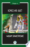 Romeo and Juliet   William Shakespeare  Stage 4
