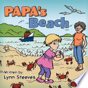Papa   s Beach