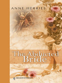 The Abducted Bride Book