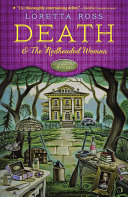Death & the Redheaded Woman