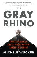 The Gray Rhino