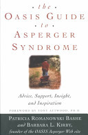 The Oasis Guide to Asperger Syndrome