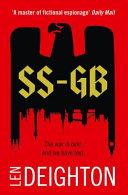 Ss Gb Pdf/ePub eBook
