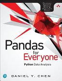 Pandas for Everyone