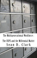 The Multigenerational Workforce