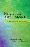 Nature, the Artful Modeler Pdf/ePub eBook