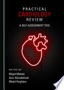 Practical Cardiology Review