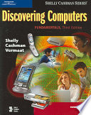 Discovering Computers