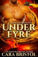 Under Fyre