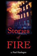 Stories of Fire