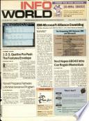 27 Sie 1990