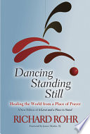 No Standing Still [Pdf/ePub] eBook