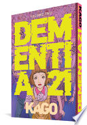 Dementia 21 Vol  2