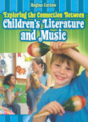 Exploring the Connection Between Children s Literature and Music