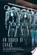 An Order of Chaos