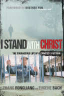 Pdf I Stand with Christ