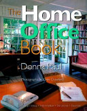 The Home Office Book