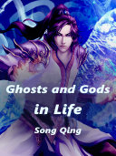 Ghosts and Gods in Life [Pdf/ePub] eBook