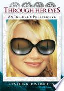 Through Her Eyes Book