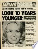 Jun 9, 1981