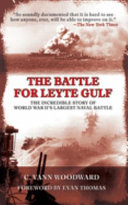 The Battle for Leyte Gulf