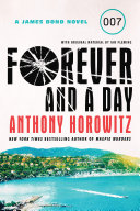 Forever and a Day [Pdf/ePub] eBook