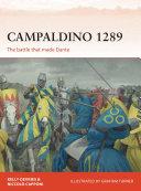 Campaldino 1289