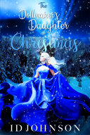 The Doll Maker's Daughter at Christmas [Pdf/ePub] eBook