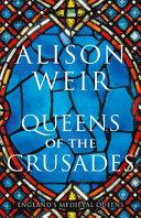 Early Plantagenet Queens