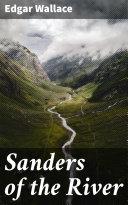 Sanders of the River [Pdf/ePub] eBook